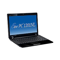 Asus 1201NL Series EEE PC