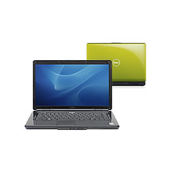 Dell Inspiron 1545 Jade Green
