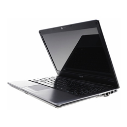 Acer Aspire 3410T-723G25N Notebook