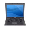 DELL LATTITUDE D410 2GB