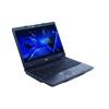 Acer Extensa 5210