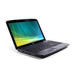 Acer Aspire 5535 A