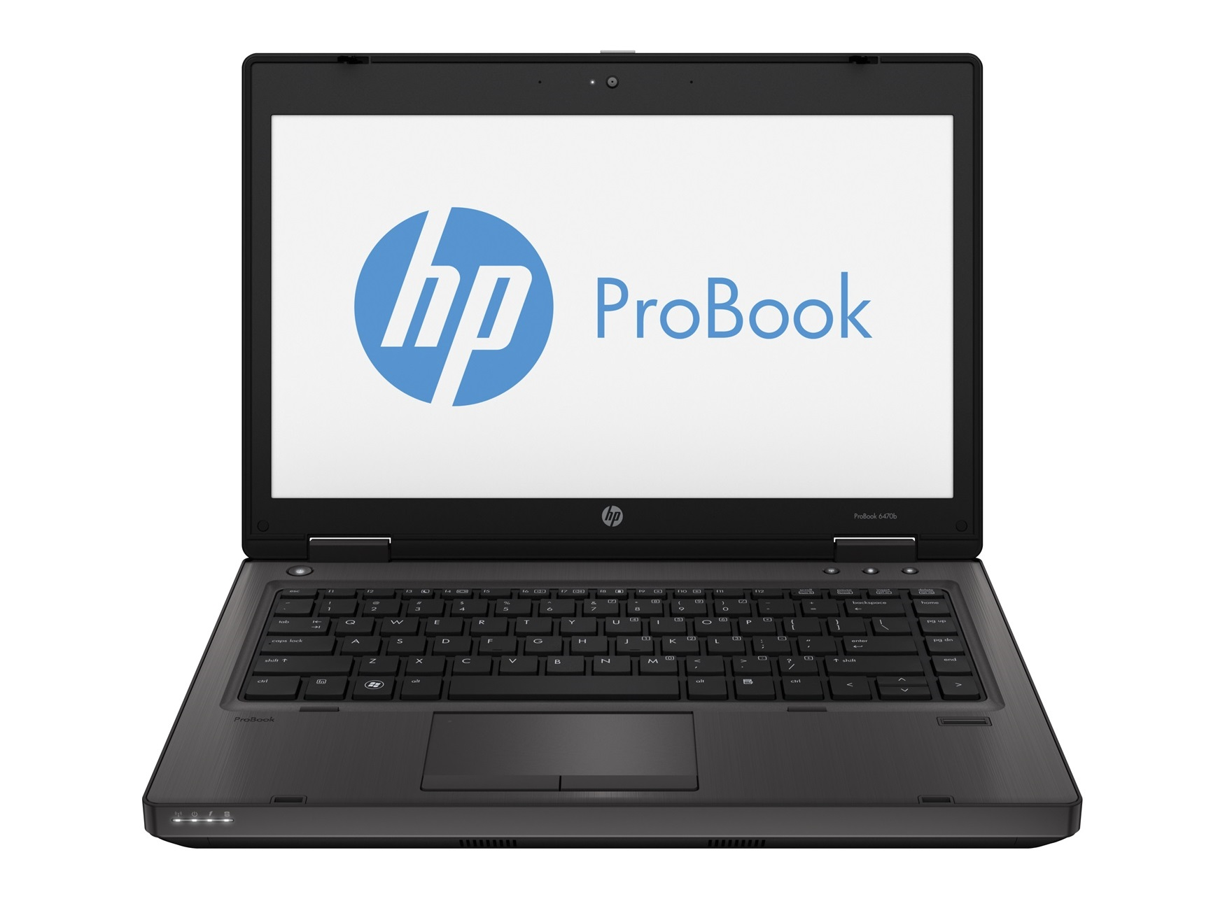 HP ProBook 6470b, Core i5 3210M, 8GB, 500GB