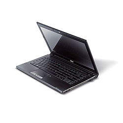 Acer TravelMate 8471-944G32MN Notebook