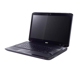 Acer Aspire 8935G - LX.PD30X.002