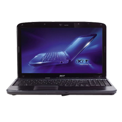 Acer Aspire 5738G Notebook