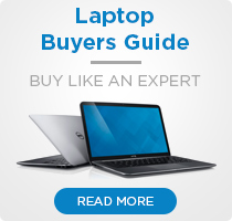 Buyers Guide for Cheap Laptops