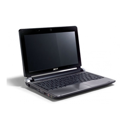 Acer Aspire One D250-0BK Netbook