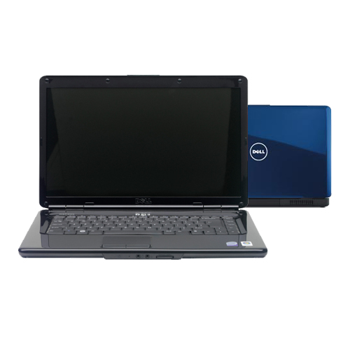 Dell 1545 Blue Laptop Grade B