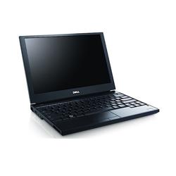Dell latitude e6500 smart card reader