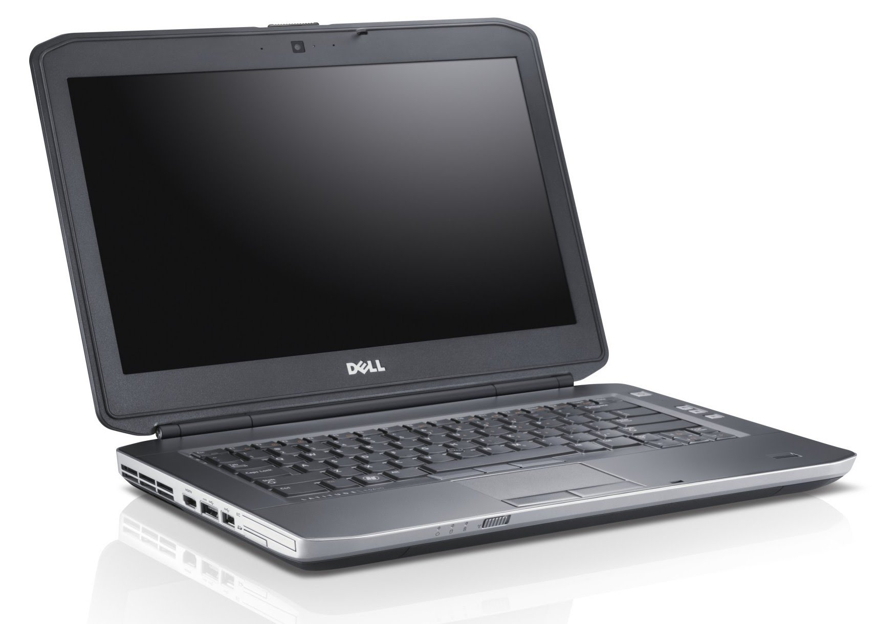 Dell Latitude E5430 Intel Core i5 4GB RAM 320GB HDD