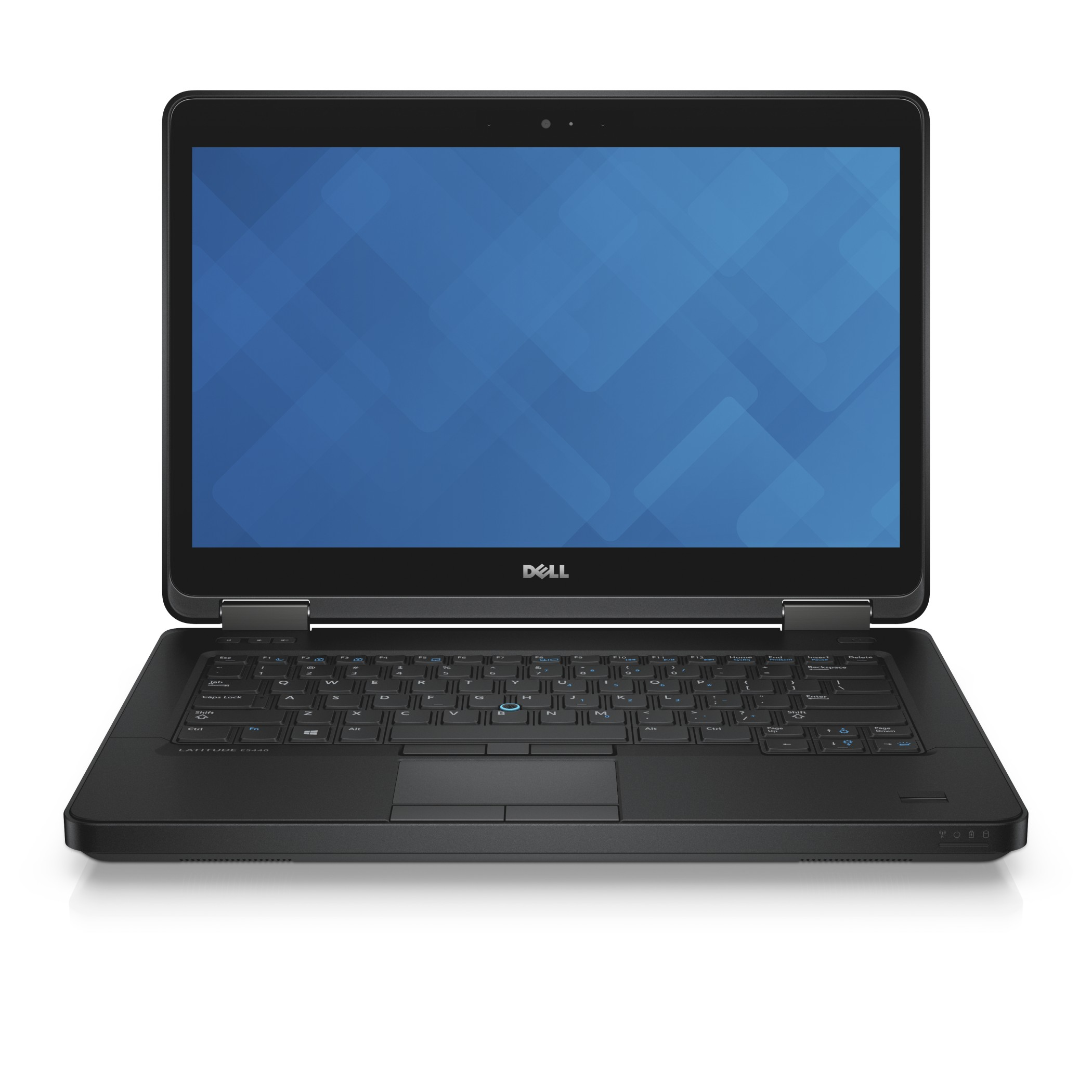 Dell Latitude E5440 Intel Core i5 4th Gen 4GB RAM 500GB HDD