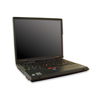 IBM THINKPAD 600E Laptop
