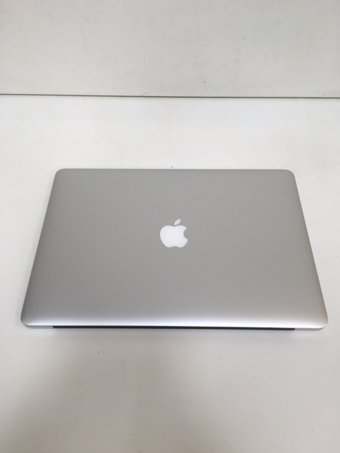 Apple MacBook Pro 15inch Retina Display Core i7 ME664BA A1398 2013