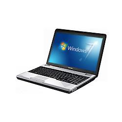 Toshiba Satellite L500-1XD i3 PSLS6E-00R00WEN Discount Laptops. £439.00