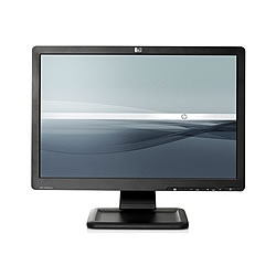 "Hewlett Packard L1906 19"" LCD Monitor"
