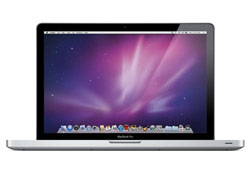 "Apple MacBook Pro 15.4"" 1.83GHz"