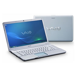 Sony VAIO NW20SF/S