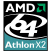 AMD_Athlon_Icon.jpg