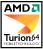 AMD_Icon.jpg