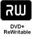 DVDRW.jpg