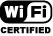Wi_Fi_Icon.jpg