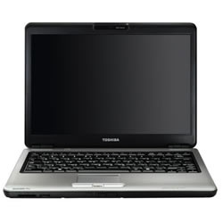 Toshiba Satellite Pro L300-21F Laptop