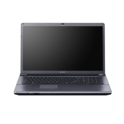 Sony Vaio VGN-AW21M