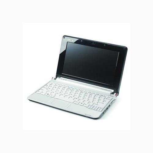 Acer One Aoa150 Драйвер Wi-Fi