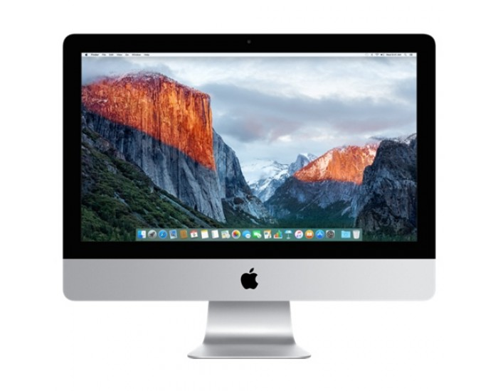 Apple iMac 21.5inch Core i5 3.6GHz, 8GB, 1TB HDD A1311 (EMC 2389)