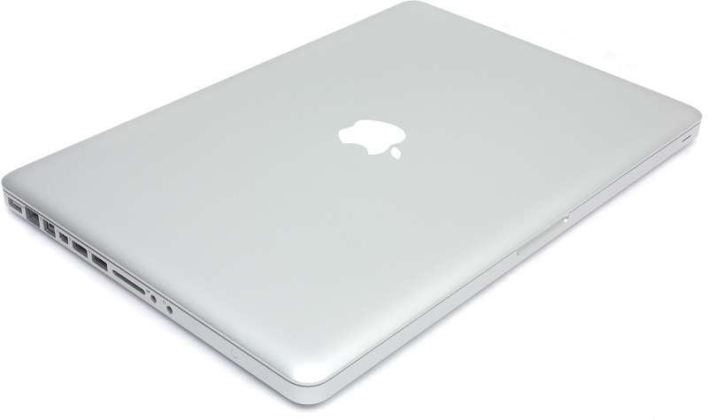 "Apple Macbook Pro 13"" A1278 I5 2.3"