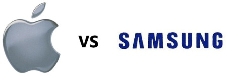 applevsamsung Apple forced to remove statements about Samsung verdict from their website