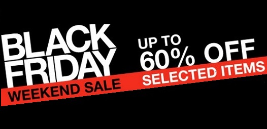 blackfriday slider 60%