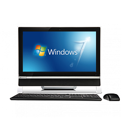 Packard Bell OneTwo-m D6321 PW.U3502.030