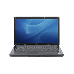Dell Inspiron 1545 Dual Core 2.0GHz