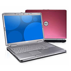 Dell Inspiron 1721 Pink