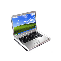 Dell Inspiron 6400 1.66GHz