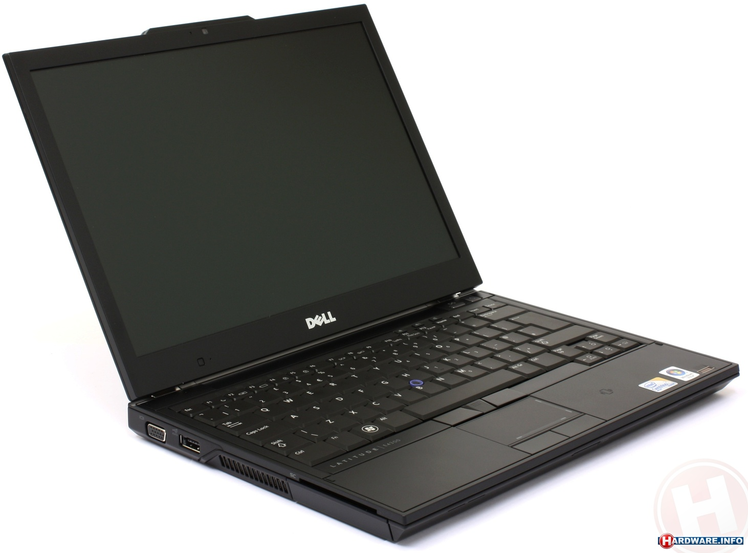 Dell Latitude E4300 Notebook Intel Core 2 Duo 2.53GHz, 2GB RAM, 160GB HDD Cheap laptops