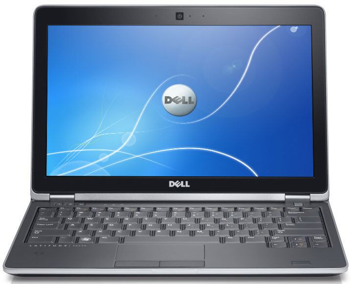 Dell Latitude E6230, Core i5, 4GB RAM, 128GB SSD, HDMI