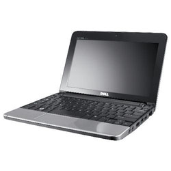Dell Inspiron Mini 11 BLUE