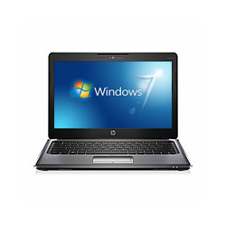 Hp Pavilion Dm3-1030ea Entertainment Notebook