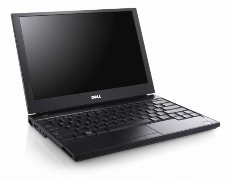 Dell Latitude E4200 128GB SSD