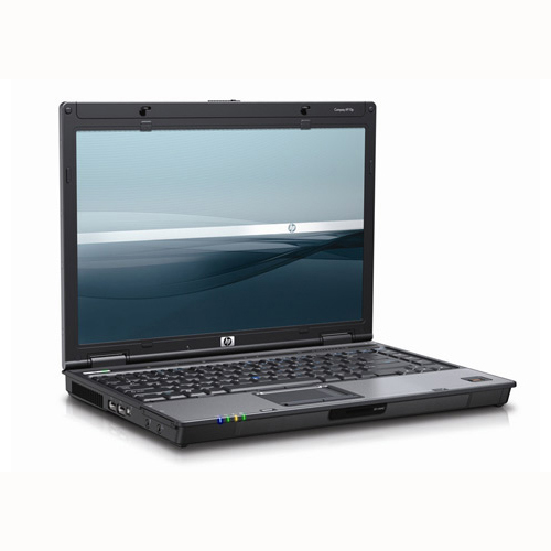 HP Compaq 6910P Windows 7