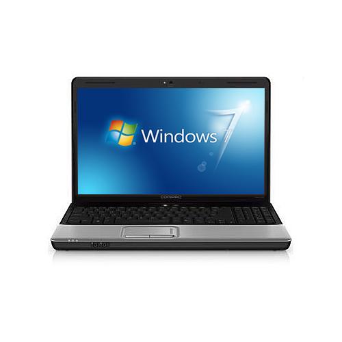 compaq presario v3000 cto notebook pc. compaq presario cq61-415tu. 2010 hot HP Compaq Presario S3000 hp compaq