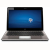 Hp Pavilion Dm3-2010sa Entertainment Notebook