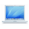 Apple iBook G4 M9623BA