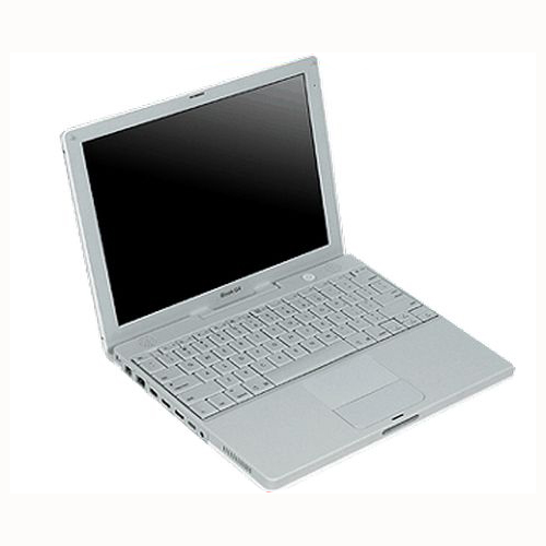 Apple iBook G4 12-inch M9164BA