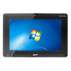 Acer Iconia Tab W500P-C52G03iss