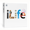 Apple iLife 2009 Software