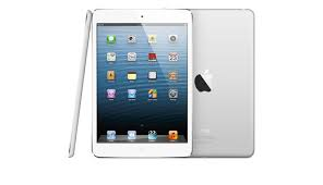 Apple iPad 4th Gen 128GB, Wifi and 3G/4G MD522B/A